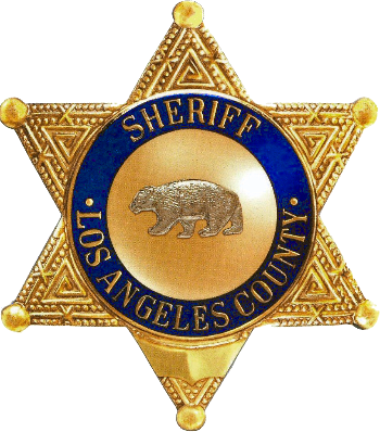 Badge_of_the_Sheriff_of_Los_Angeles_County